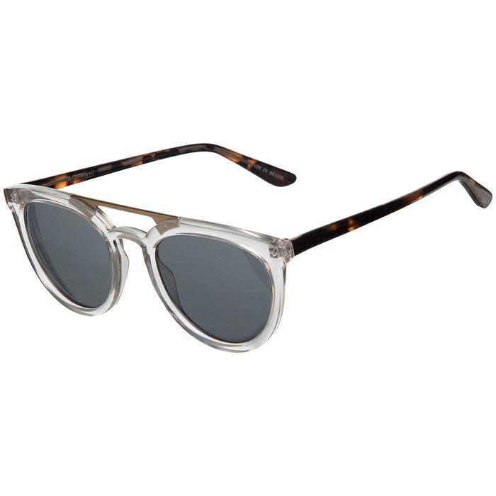 ac-oculos-058