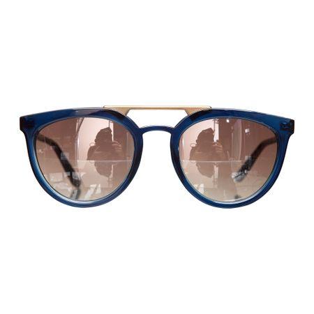 ac-oculos-037