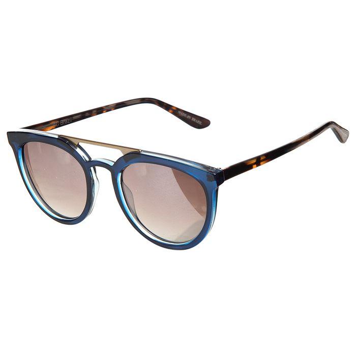 ac-oculos-038