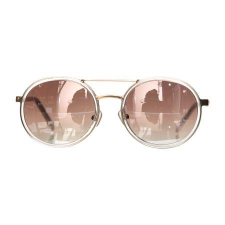 ac-oculos-047
