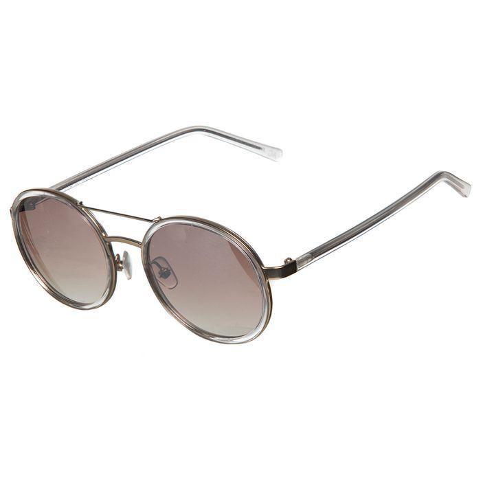 ac-oculos-048