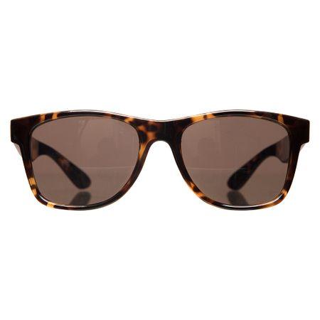 ac-oculos-073