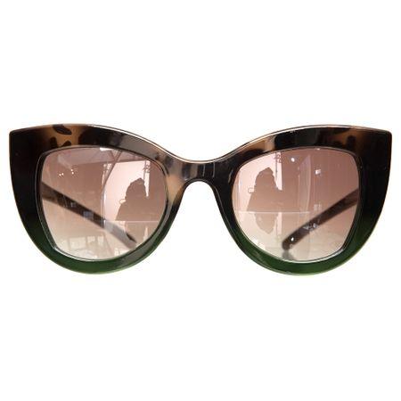 ac-oculos-043