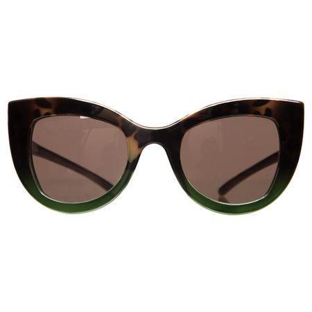ac-oculos-067