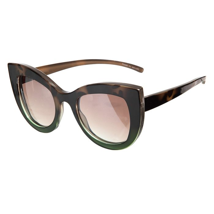 ac-oculos-044