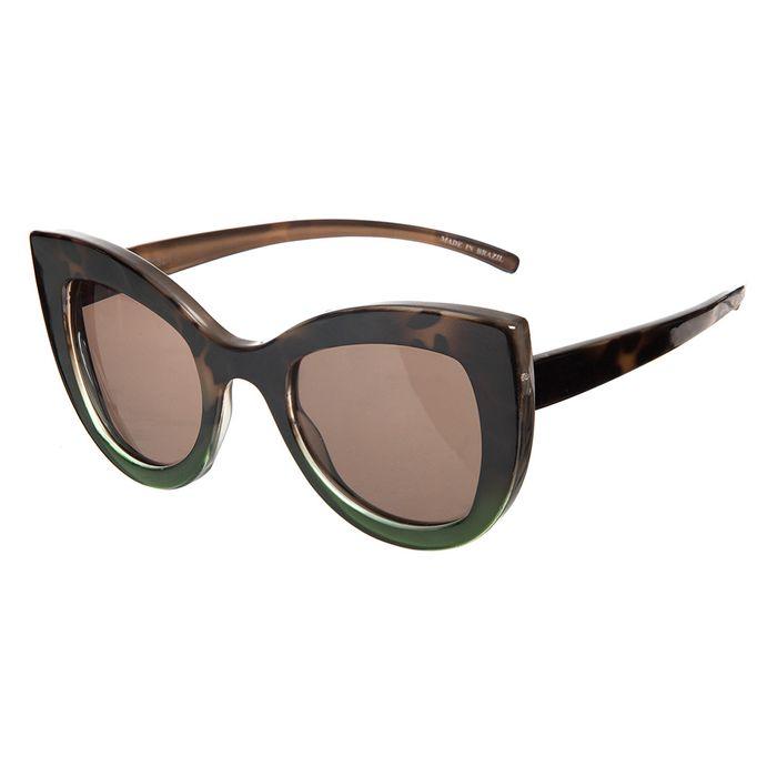 ac-oculos-068