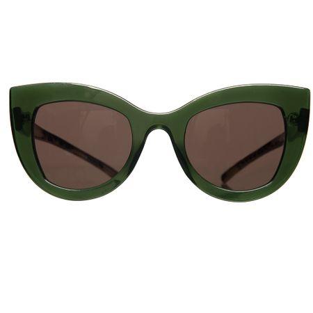 ac-oculos-059