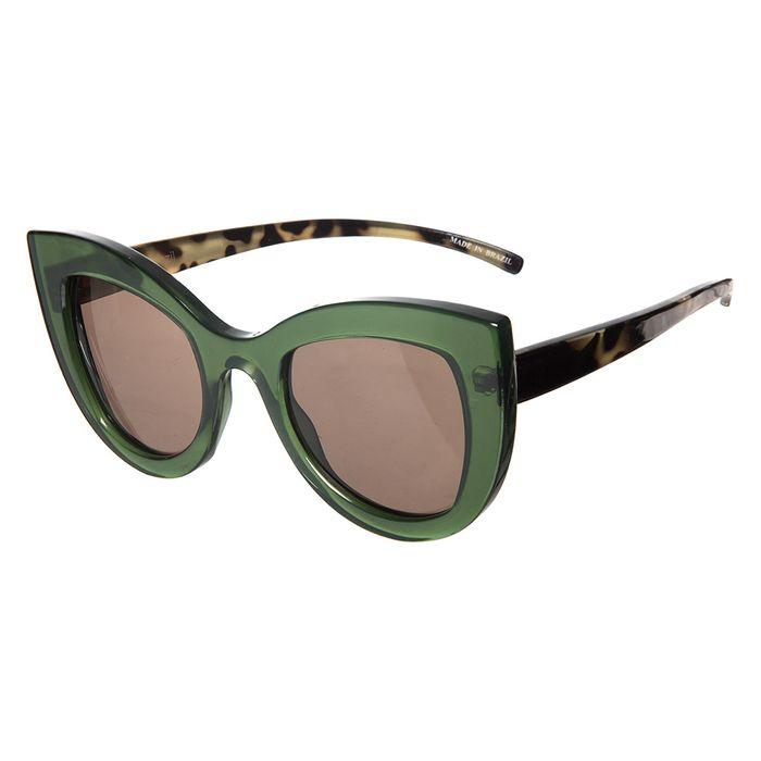 ac-oculos-060