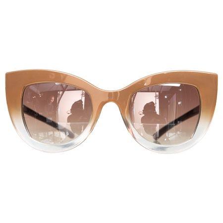 ac-oculos-041