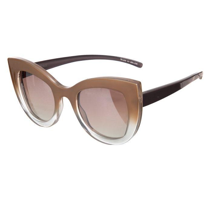 ac-oculos-042