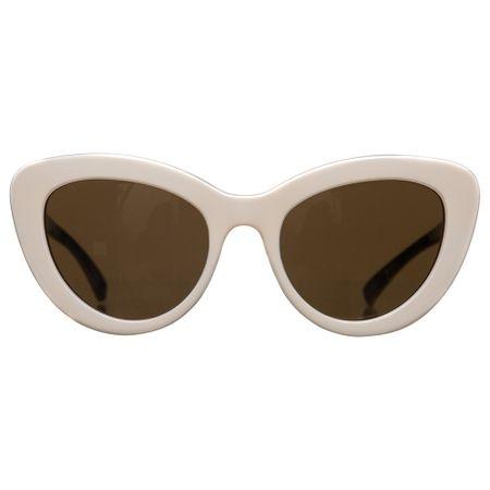 ac-oculos-061