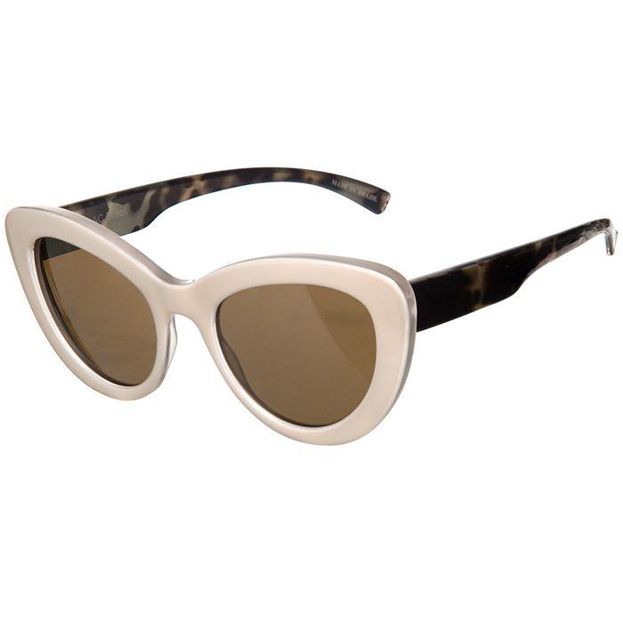 ac-oculos-062