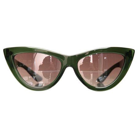 ac-oculos-013