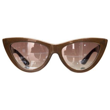 ac-oculos-015
