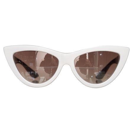 ac-oculos-019