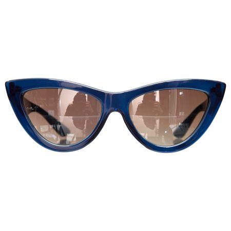 ac-oculos-011