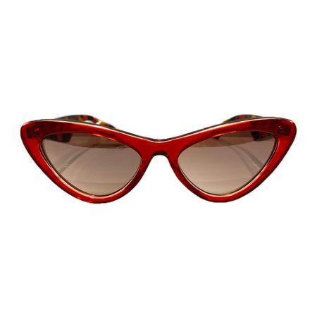 oculos-gatnho-vemelhot-juju