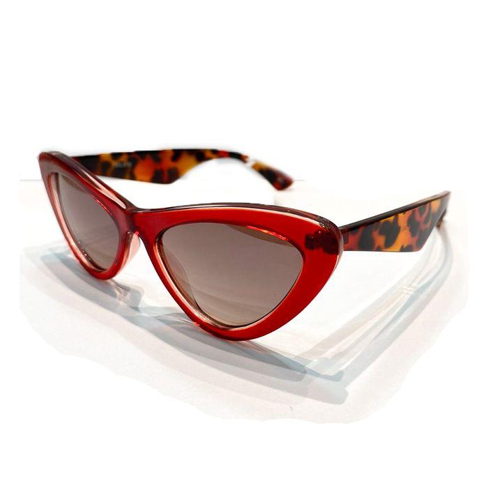 oculos-i-believe-gatinho-vermelho