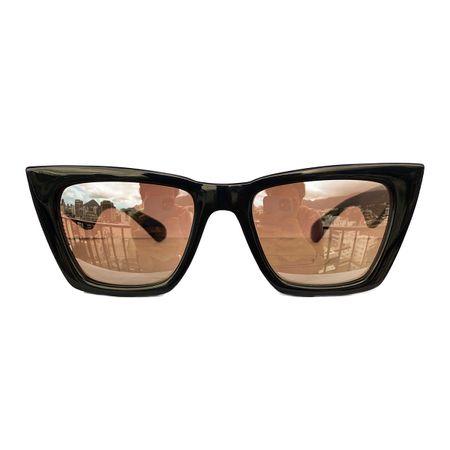 oculos-ju-ju-espekhado
