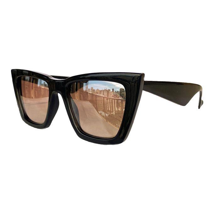 oculos-ju-ju-i-believe