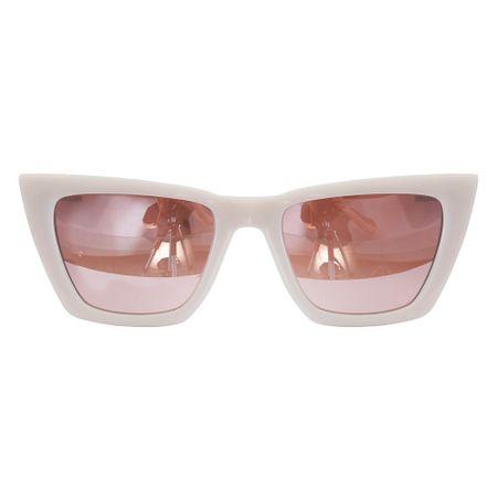oculos-cor-gelo